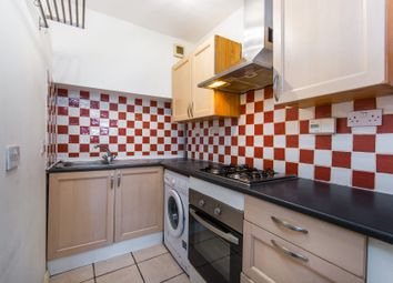 Thumbnail Room to rent in Gatton Road, London