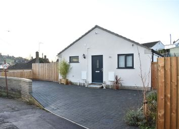 Thumbnail 2 bed detached bungalow to rent in Stringers Drive, Stroud, Gloucestershire