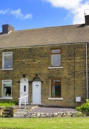 Thumbnail 2 bed terraced house to rent in Rogerson Terrace, Croxdale