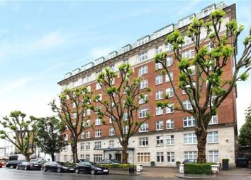 Thumbnail 1 bedroom flat for sale in Abercorn Place, London