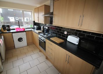 Thumbnail 3 bed end terrace house to rent in Stainforth Close, Newton Aycliffe