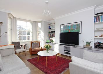3 Bedrooms Flat to rent in Regency Street, London SW1P