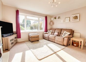 Withypitts East, Turners Hill, Crawley RH10. 2 bed flat for sale