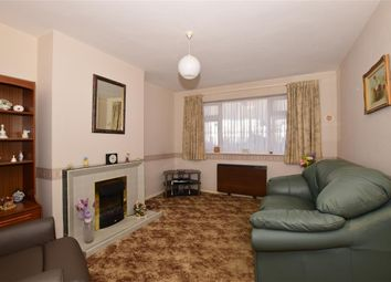 2 bed maisonette for sale in Sunnyhurst Close, Sutton, Surrey SM1
