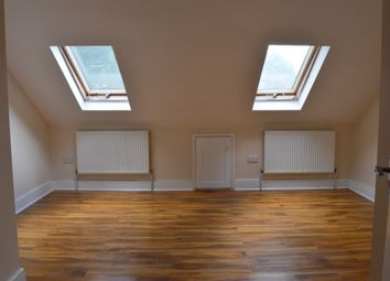 Thumbnail 7 bed terraced house to rent in Ramsey Road, Forest Gate