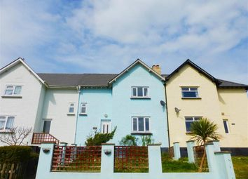 Thumbnail 3 bed property to rent in Hillrise, Galmpton, Brixham