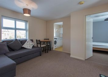 1 bed property to rent in Arundel Place, Cardiff CF11