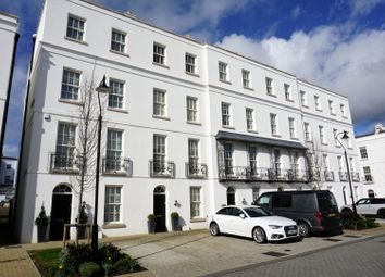 4 bed town house for sale in Regency Place, Cheltenham GL52