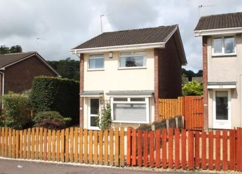 3 bed detached house for sale in Dean Road, Kilmarnock, East Ayrshire KA3