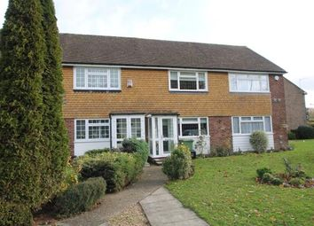 Thumbnail 2 bed terraced house for sale in Woodchurch Close, Sidcup
