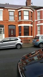 Thumbnail 3 bed property for sale in Rimmington Road, Aigburth, Liverpool