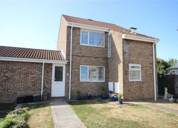 3 bed detached house for sale in Charlton Gardens, Brentry, Bristol BS10