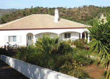 Thumbnail 4 bed villa for sale in 8150 São Brás De Alportel, Portugal