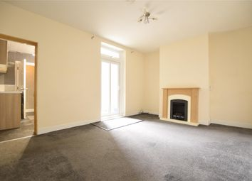 Thumbnail 1 bedroom flat to rent in Ridgeway Road, Fishponds, Bristol