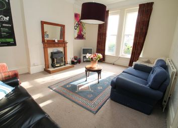 Thumbnail 6 bed end terrace house to rent in All Bills Included, Burton Crescent, Headingley