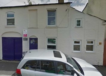 Thumbnail Room to rent in Prince Street, Wisbech