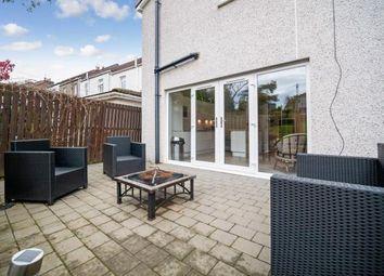 Braeside Avenue, Milngavie, Glasgow, East Dunbartonshire G62