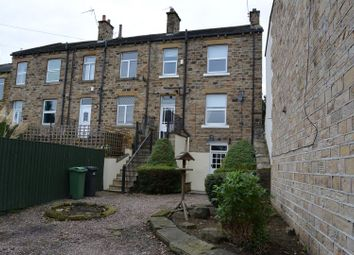 1 bed property to rent in Kirkgate, Birstall, Batley WF17
