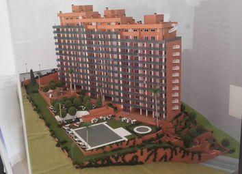 Thumbnail Block of flats for sale in 108 Apartartments, Full Block, La Cala Finestrat, Benidorm, Alicante, Valencia, Spain