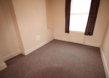 Thumbnail 2 bed terraced house to rent in Kitchener Street, Selby