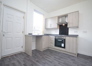 Thumbnail 2 bedroom terraced house to rent in St Ann Street, Halliwell Area, Bolton