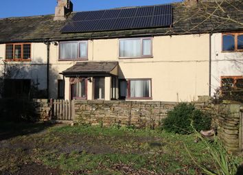 Thumbnail 4 bed cottage for sale in Partridge Dale, Silkstone Common, Barnsley