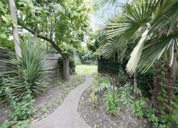 Thumbnail 3 bedroom terraced house to rent in Penberth Road, London