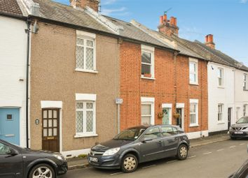 2 bed cottage for sale in Beaconsfield Place, Epsom KT17
