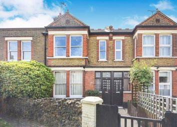 4 bed maisonette for sale in Southend-On-Sea, ., Essex SS1