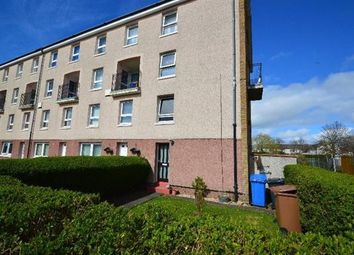 Thumbnail 3 bed maisonette for sale in Hunter Drive, Irvine
