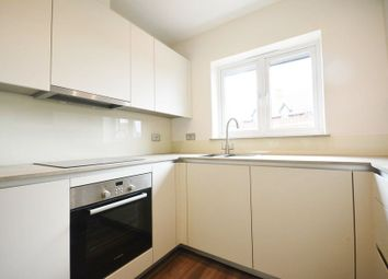 Thumbnail 3 bed property to rent in Littlewood Close, Woodhurst Park