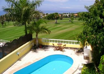 Thumbnail 2 bed property for sale in Adeje Golf, Tenerife, Spain