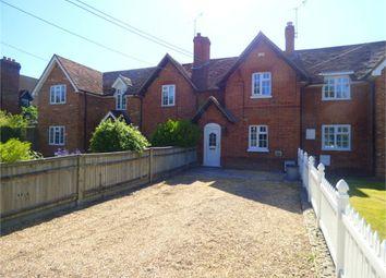 Thumbnail 2 bed cottage to rent in King Street Lane, Winnersh, Wokingham, Berkshire