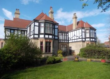 Thumbnail 7 bed shared accommodation to rent in 2056 Hessle Road, Hull