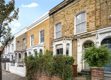 4 bed property for sale in Rushmore Road, Hackney, London E5