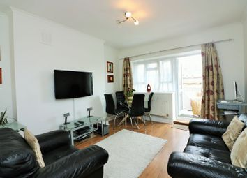 Thumbnail 2 bed flat to rent in Roche House, Limehouse