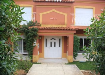 Thumbnail Property for sale in 2 Bed Apartment -Oasis Parque Portimão, Portimão, Portimão, Portimão, Algarve, Portugal