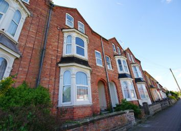 Thumbnail 1 bed flat to rent in Altham Terrace, Lincoln