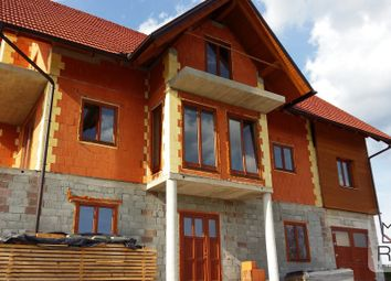 Thumbnail 5 bed detached house for sale in Hp13898, Šmarje Pri Jelšah, Koretno, Slovenia