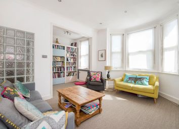 3 bed flat for sale in Palermo Road, London NW10
