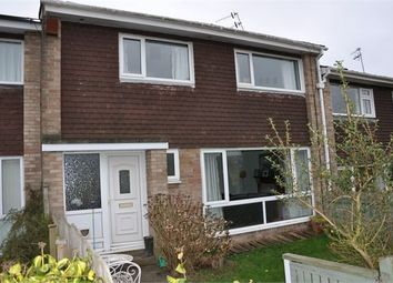 Thumbnail 4 bed terraced house for sale in Dene Road, Wylam