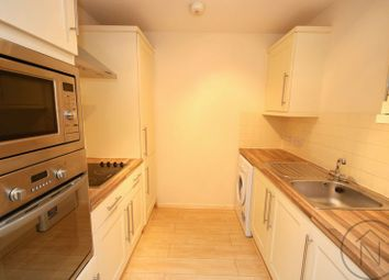 Thumbnail 2 bed flat to rent in The Gatehouse, Darlington