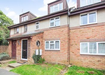 Thumbnail 6 bed terraced house for sale in Regency Place, Canterbury