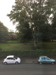 Thumbnail 2 bed flat to rent in Flat 102 Rusholme Gardens, Manchester