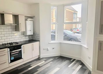 Thumbnail 2 bed flat to rent in Mackintosh Place, Roath, Cardiff