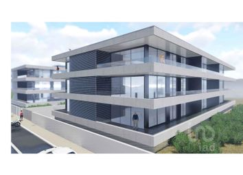 Thumbnail Block of flats for sale in Canidelo, Canidelo, Vila Nova De Gaia