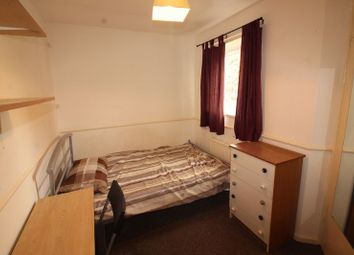 Thumbnail 1 bed terraced house to rent in Monday Crescent, Newcastle Upon Tyne