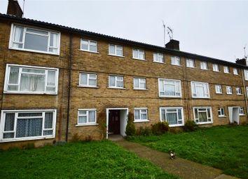 1 bed flat for sale in Coleridge Road, Dartford DA1