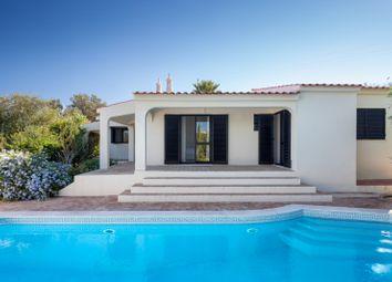 Thumbnail 3 bed villa for sale in S. Lourenço, Almancil, Loulé, Central Algarve, Portugal