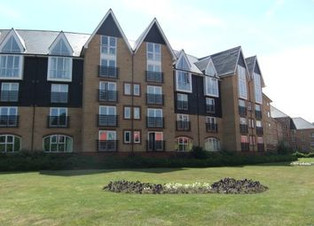 1 bed flat to rent in St. Peters Street, Maidstone ME16